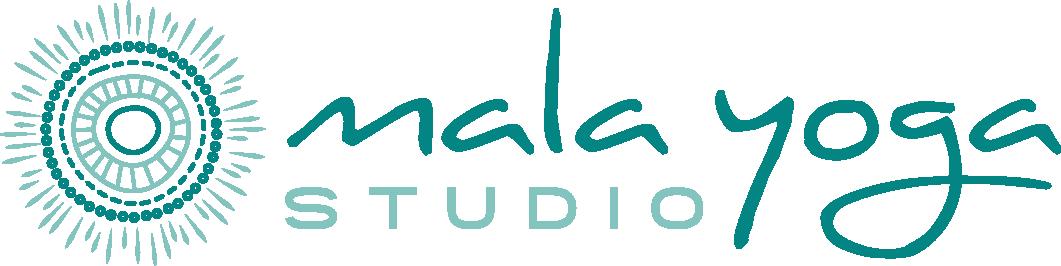 MalaYogaStudio